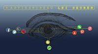 Adviesbureau Lei Seuren